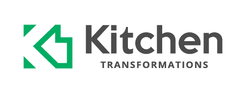 KT Kitchens